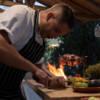 Private Chef 2